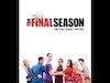 The Big Bang Theory sweepstakes