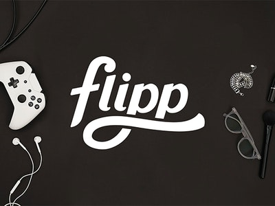$500 Visa Gift Card from Flipp October sweepstakes