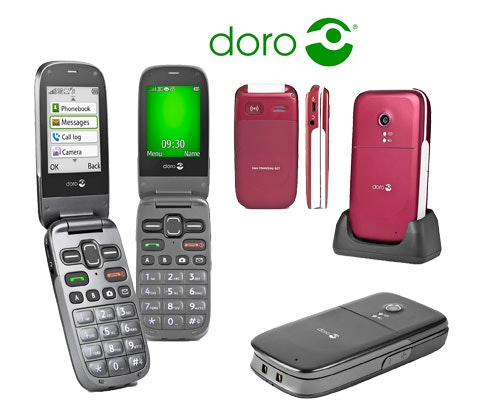 Doroclick480x420