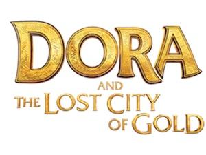 Dora giveaway