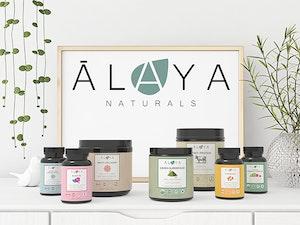 Alaya naturals
