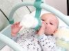 Baby Bundle!  sweepstakes