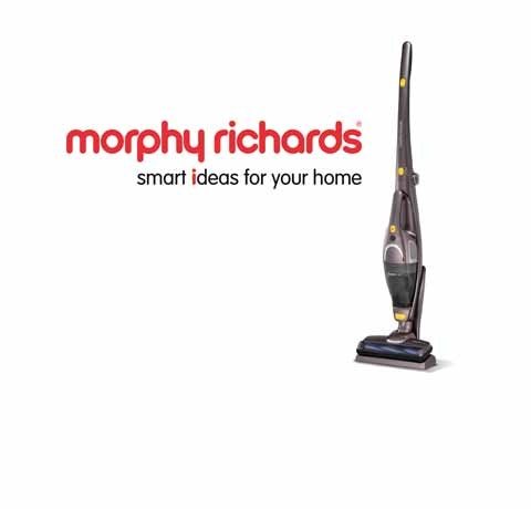 Morphy richards copy
