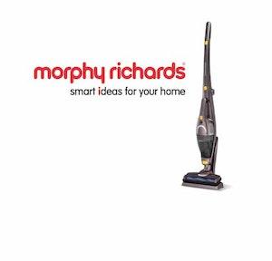 Morphy richards copy