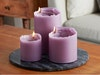 Spiral Light Candles sweepstakes