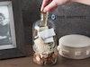 Studio Penny Lane Gratitude Jar  sweepstakes