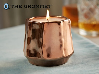Hyggelight from The Grommet! sweepstakes