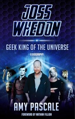 Joss whedon 28 02 2014 high res