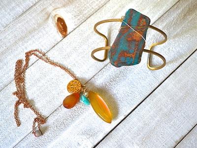 Sara Sela Jewelry sweepstakes