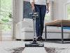 HOOVER Vacuum Kit sweepstakes