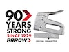 Household Tools From Arrow Fastener! sweepstakes