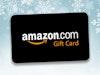 $50 Amazon Gift Card - Countdown to Christmas sweepstakes