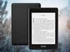 Amazon Kindle -  sweepstakes