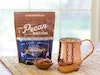 Pecan Nation Prize Pack!  sweepstakes