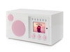 Valentine Radio from Como Audio sweepstakes
