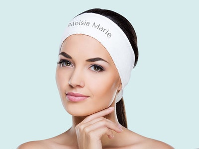 Aloisia Marie Beauty Skincare sweepstakes