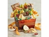 Harry and David Deluxe Favorites Gift Basket sweepstakes