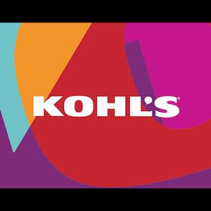 Kohls 1 cropped