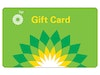 $100 BP Gas Card!  sweepstakes