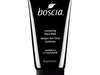 Boscia Luminizing Black Charcoal Mask sweepstakes