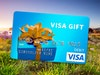 Visa Gift Card - April 2020 Week #4 sweepstakes