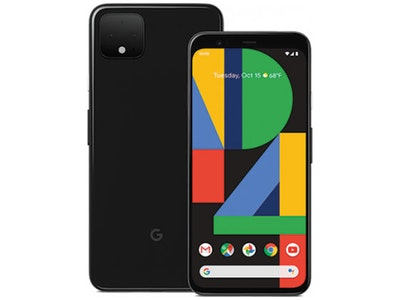Sprint Pixel 4 XL Phone! sweepstakes