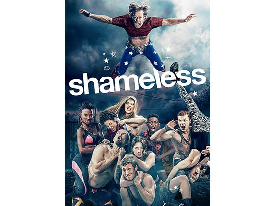 Win Shameless: The Complete Tenth Season sweepstakes