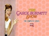 Carol Burnett sweepstakes
