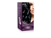 Satin Hair Color Kit!  sweepstakes