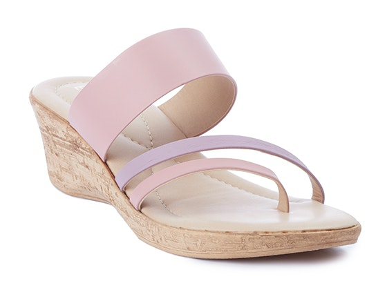 $100 Gift Card to Enjoiya Shoes!  sweepstakes