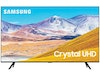 Samsung Smart TV! sweepstakes