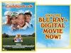 Caddyshack on Digital!  sweepstakes