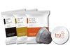 Trücup Coffee sweepstakes