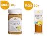 Manuka Honey - PRI sweepstakes