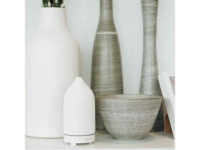 Vitruvi Stone Diffuser! sweepstakes