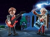 PLAYMOBIL® sweepstakes
