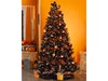 Halloween Tree From Treetopia!  sweepstakes
