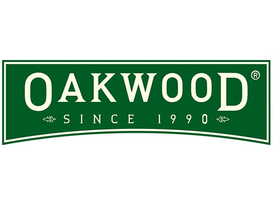 The Oakwood Pamper Your Pet Giveaway!   sweepstakes