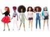 Fresh Dolls sweepstakes