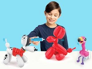 Moose toys online giveaway image 560x420 300dpi