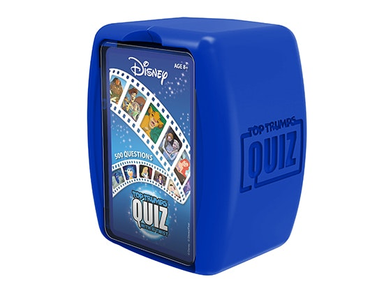 Disney Game Bundle!  sweepstakes