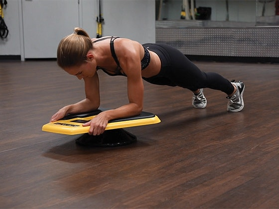 Stealth Core Trainer sweepstakes