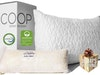 COOP Pillows! sweepstakes