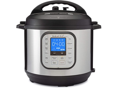 Duo Nova Instant Pot! sweepstakes