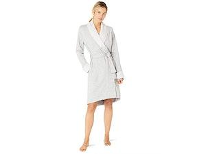Ugg bathrobe