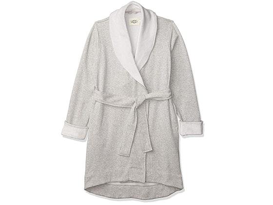 UGG Women's Bath Robe! sweepstakes