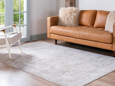 Rugs.com Area Rug! sweepstakes