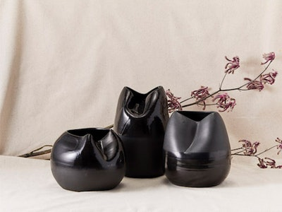 Handmade Vases From Style Union Home sweepstakes
