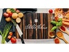 Stella Falone Cutting Board! sweepstakes