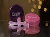 Oralift Kit!   sweepstakes